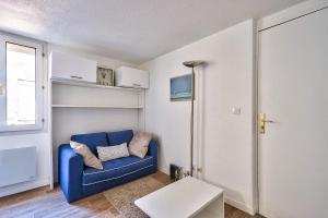 obrázek - Modern apartment *Victoire district*