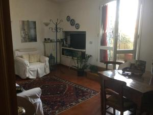 Chez lucy - AbcAlberghi.com