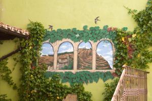 Hotel Palacio del Obispo, Hotely  Graus - big - 18