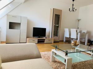 obrázek - Futo Street Apartment