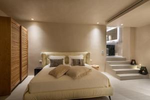 Leto Hotel (35 of 81)