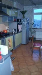 AZADLIQ PROSPEKTI, Apartmány  Baku - big - 6