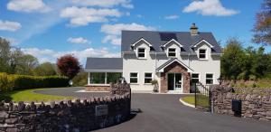 obrázek - Mountain View Bed & Breakfast, Kenmare, Co. Kerry, Ireland