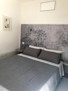 Casa Matilde Apartmens - AbcAlberghi.com