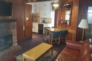 St Moritz Lodge and Condominiums - Hotel - Aspen