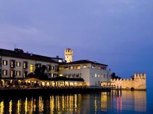Grand Hotel Terme (25 of 50)