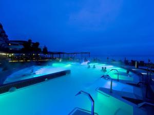 Grand Hotel Terme (34 of 50)