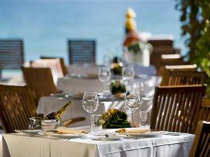 Grand Hotel Terme (40 of 50)