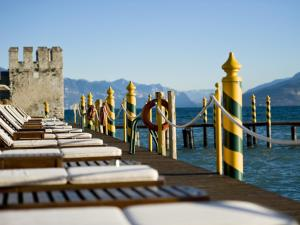 Grand Hotel Terme (19 of 50)