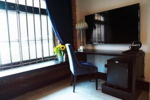 Apartamenty Centrum RS SUITES Kowalska 12