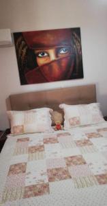 Goldi Apartments Ialusos