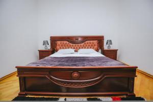 Kiev Kutaisi Hotel