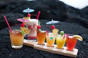 Royal Kona Resort (28 of 43)