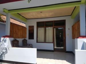 obrázek - Creative bungalow