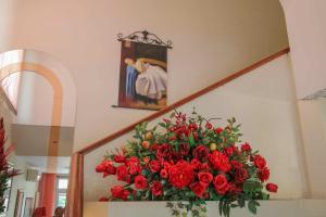 Hotel Brezza - AbcAlberghi.com