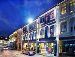 obrázek - Hotel Soloha