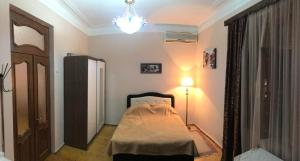 Accommodation in Ajara