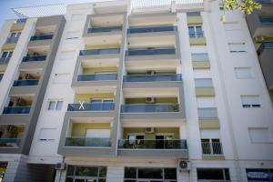 Apartment Mediterraneo, Apartmány  Trebinje - big - 3