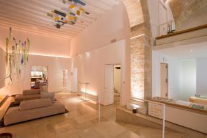 Hotel Convent de la Missió (3 of 78)