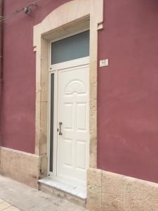 Casa La Margherita - AbcAlberghi.com