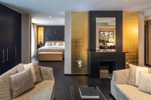 Baglioni Hotel London (14 of 65)