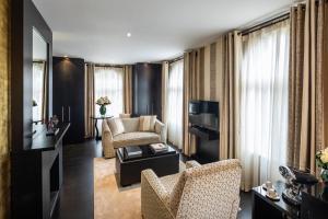 Baglioni Hotel London (13 of 65)