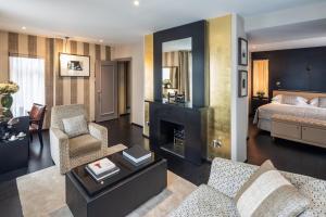 Baglioni Hotel London (10 of 65)