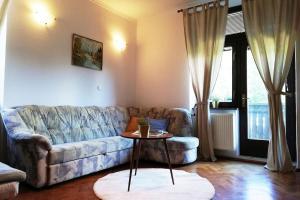 Apartma Timijan