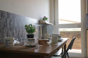 obrázek - Welc-om Plebiscito apartment