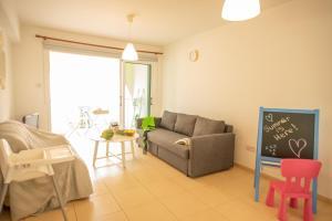 Great Kings Resort two bedroom apartment - No 11 Block 5