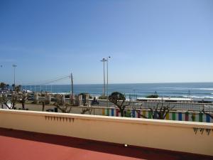 Turismo Social -Fundação O Século Estoril