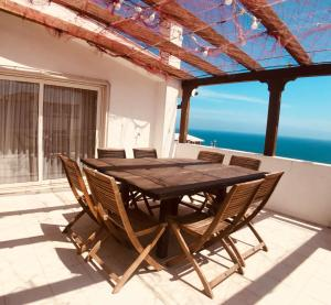 Home via Trento 33 - AbcAlberghi.com