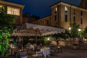 VOI Hotel Donna Camilla Savelli (15 of 69)