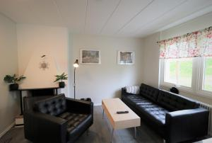 Privát RIBO Apartment Triangel Kiruna Švédsko