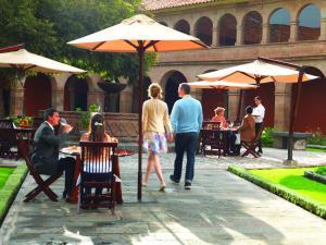 Belmond Hotel Monasterio (16 of 48)