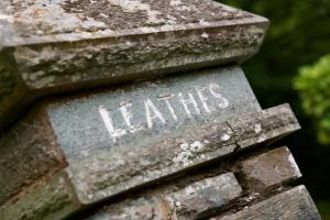 The Leathes Head (2 of 45)