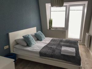 Baltic Holiday Apartament 4