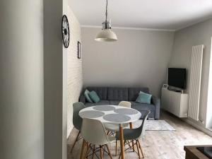 Baltic Holiday Apartament - 4