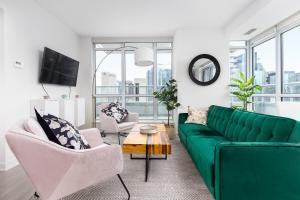 obrázek - TopLine Suites - Nelson Street