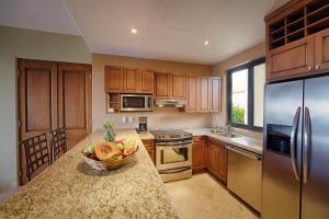 Alegranza Luxury Resort - All Master Suite, Üdülőtelepek  San José del Cabo - big - 3