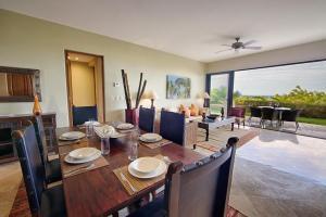 Alegranza Luxury Resort - All Master Suite, Üdülőtelepek  San José del Cabo - big - 4