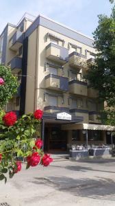 Hotel Del Vecchio - AbcAlberghi.com