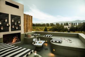 Cavas Wine Lodge (17 of 42)