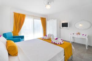 obrázek - Rüya Hotel Selimiye