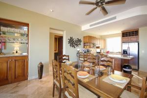 Alegranza Luxury Resort - All Master Suite, Üdülőtelepek  San José del Cabo - big - 29
