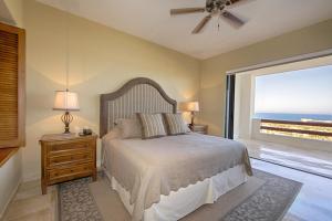 Alegranza Luxury Resort - All Master Suite, Üdülőtelepek  San José del Cabo - big - 31