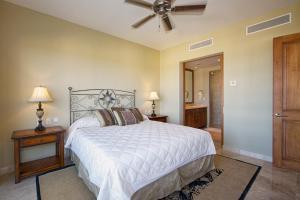 Alegranza Luxury Resort - All Master Suite, Üdülőtelepek  San José del Cabo - big - 32