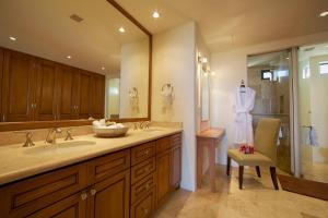 Alegranza Luxury Resort - All Master Suite, Üdülőtelepek  San José del Cabo - big - 40