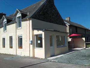 obrázek - Holiday home Rue de la Vaulière