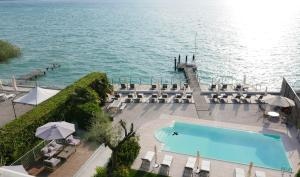 AQVA Boutique Hotel (Adults Only) - AbcAlberghi.com